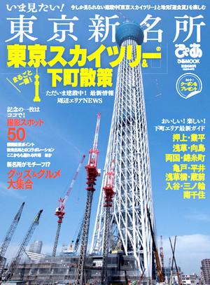 20100702_big
