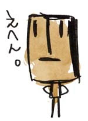 03_kobayashi_hiromi
